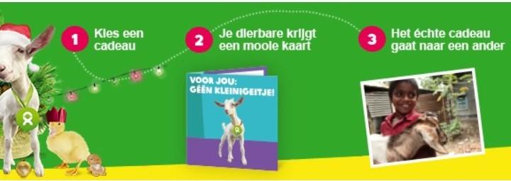 Oxfam-Novib1