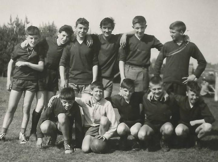 voetbalploeg-oude-olenseweg