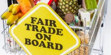 Week van de Fair Trade van 5 tot 15 oktober