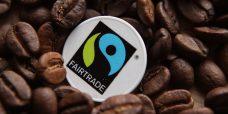 Facebookwedstrijd FairTradeAmbassadeurs